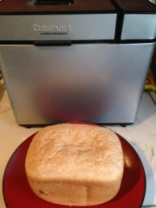 rp_bread-225x300.jpg