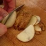 cuttingpotatoes