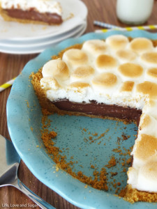 Smores_Chocolate_Pie3