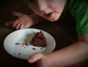 eatingbrownies (2)
