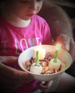 birthdaysundae (2)