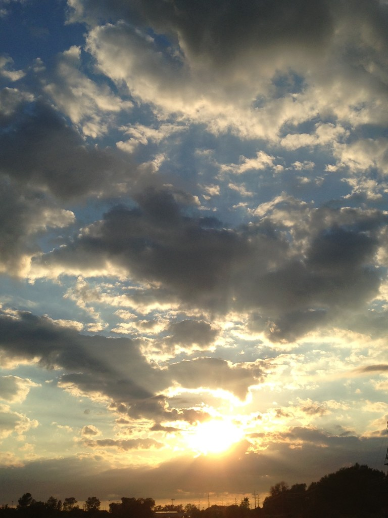 sunsetbig (2)