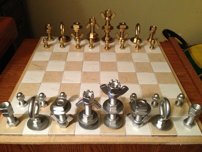 make-macgyver-style-chess-set-using-just-nuts-bolts_w654