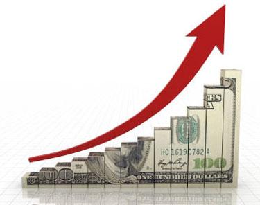 moneychart2