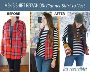 mens-shirt-refashion-before-after-scratchandstitch2-360x288@2x