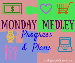 rp_Monday-Medley-300x251-300x2511-300x251-300x251.png