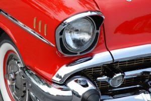 classic-car-76423_960_720