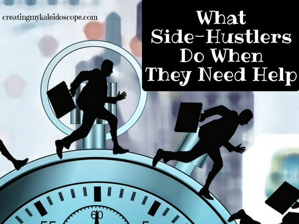 what-side-hustlers-do-when-they-need-help