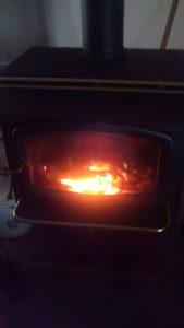 new-wood-stove