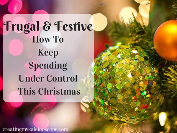 frugal-festive-1